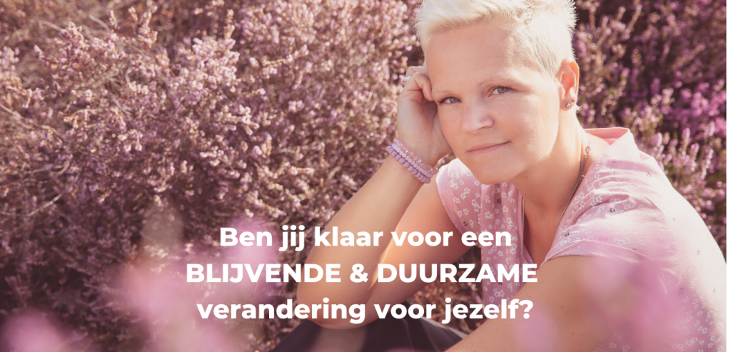 Therapie en coaching expert